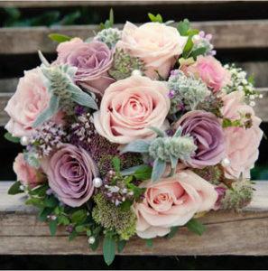 Wedding Flower Workshops